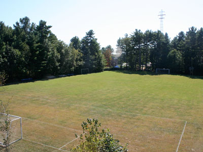 facilities-soccerfield
